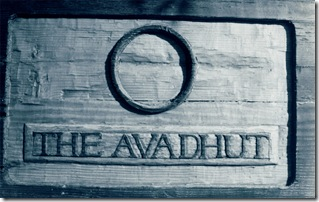 05 avadhut sign
