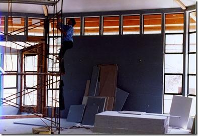 19 interior satsang hall construct