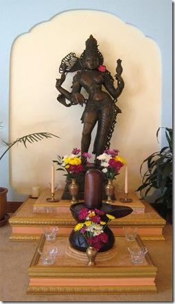 ardanareswara