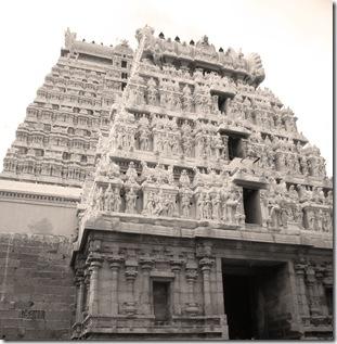temple gates 3
