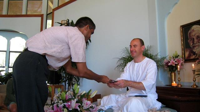 Sri Ramana's Inquiry, Adi Shankara's Reasoning, Ribhu's ...