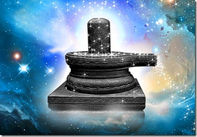 lingam space