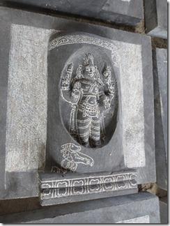 lingodbhava