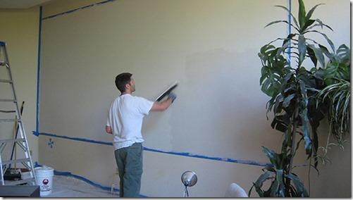 mural 05