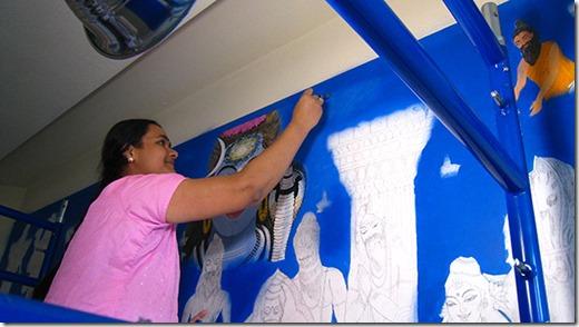 mural 17a