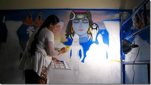 mural 18a