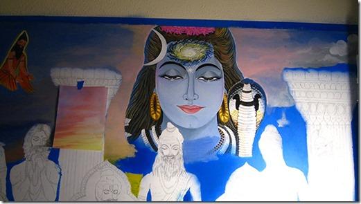 mural 19