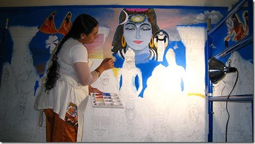 mural 20