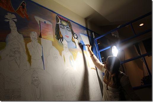 mural 21