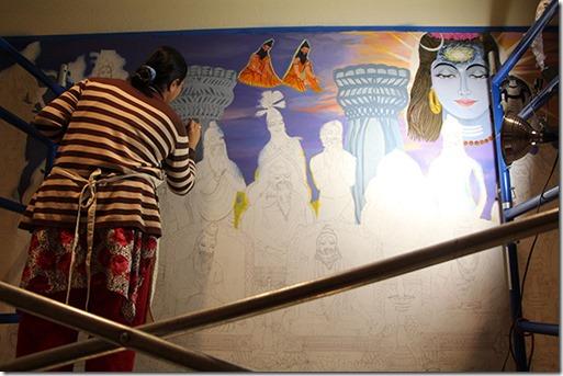 mural 25